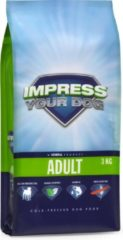Impress Your Dog Adult 3 kg