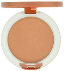 Oranje Clinique True Bronze Pressed Powder Bronzer 9.6 gr - 03 Sunblushed - Bronzer