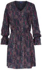 Kleid CONLEYS BLUE Marineblau