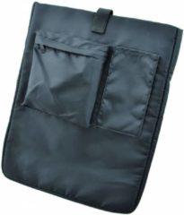 AGU Essentials Laptophoes - 3l - Zwart