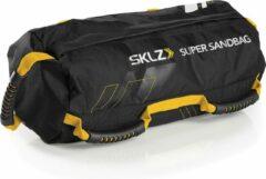 Gele SKLZ - Zandzak - Super Sandbag - Trainingsmateriaal