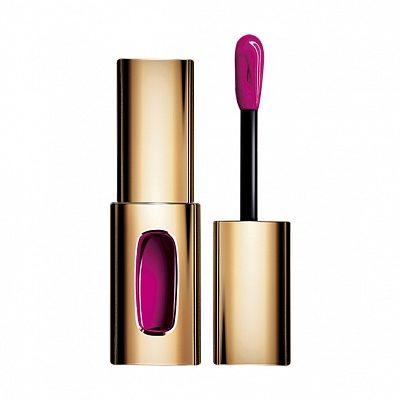 Afbeelding van Paarse L'Oréal Paris L'Oréal Paris Color Riche Extraordinaire - 401 Mauve - Lippenstift
