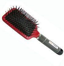 Farouk System CHI Grote Paddle Brush - CB 11