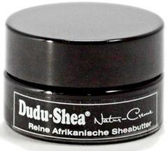 Dudu-Shea Dudu Shea Pure 15 g