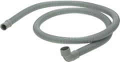 Hotpoint Ariston Schlauch (1,5m) für Waschmaschine C00027466, 27466