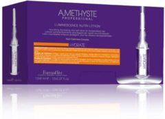 Farmavita AMETHYSTE HYDRATE LUMINESCENCE NUTRI LOTION