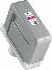 Paarse Canon PFI-1300M 330ml Magenta inktcartridge