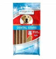 Bogadent Dental - Starts - 180 gr - 7st