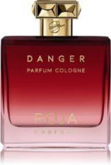 Roja Parfums Danger Pour Homme Parfum Cologne 100 ml