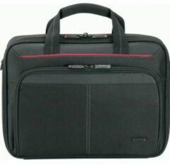 Targus Classic 12-13.4i Clamshell Laptop Case Black