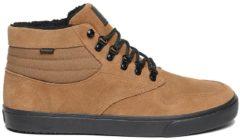 Element Topaz C3 Mid Boots