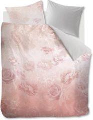 Huidskleurige Kardol Tendresse Kussensloop - 60x70 cm - Nude