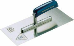 False Plakspaan 280x120 R.H. RVS Softgrip JUNG - 50528000