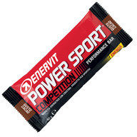Enervit Protein Enervit Power Sport Competition Cacao Barretta Energetica 40g