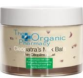 The Organic Pharmacy Pflege Körperpflege Cleopatra's Milk Bath 150 g