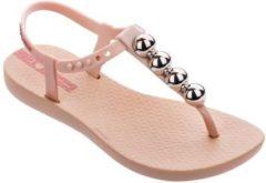 Roze Ipanema Class Glam Kids Meisjes Sandalen - Pink - Maat 33/34