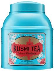 Kusmi Tea Prince Wladimir 500g Dose