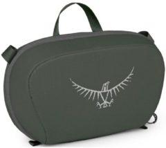 Osprey Zubehör Kulturtasche Ultralight Washbag Cassette Osprey 1 shadow grey