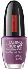Pupa Lasting Color Gel 143 Urban Mauve (5ml)