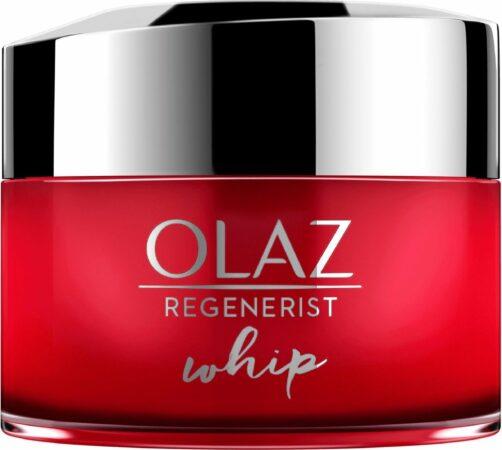 Afbeelding van Olay Olaz Regenerist - Whip Reisformaat - Hydraterende Crème