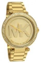 Michael Kors MK5784 Dames horloge