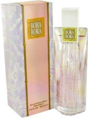 Liz Claiborne Bora Bora 100 ml - Eau De Parfum Spray Damesparfum