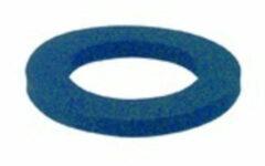Nemo Go dichting tussen jachtbak en cuvette Ø110mm x Ø70mm x 15mm rubber 086264