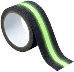 Anti-Rutsch-Leuchtband Wenko schwarz/grün