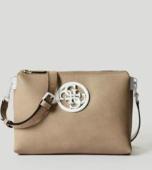 Beige Guess Tracolla Jade