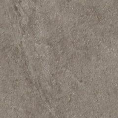 JOS. DISI Vloertegel 150X150mm CLAY 1259306