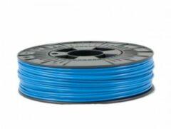 Velleman Vertex 1.75 Mm Pla-Filament - Lichtblauw - 750 G