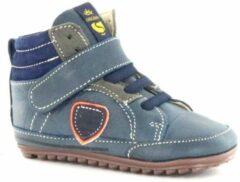 Donkerblauwe Shoesme BP8W015