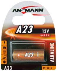 Ansmann Energy Ansmann Batterie 23A Alkalisch 5015182