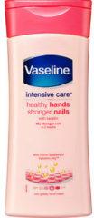 Vaseline Bodylotion - Healthy Hands & Stronger Nails 200 ml