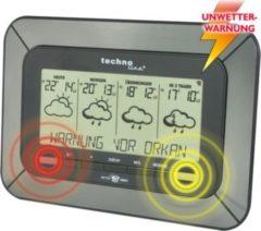 Technotrade TechnoLine WD 4920 WetterDirekt Station