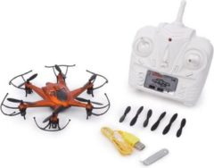 Velleman Hexacopter - 6-Assige Gyro