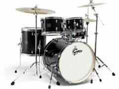 Gretsch Drums GE2-E605TK Energy Kit Black starter drumkit