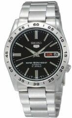Seiko SNKE01K1 Herenhorloge automaat horloge 37 mm