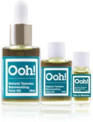 Ooh! Oils of Heaven Ooh! - Oils of Heaven Organic Tamanu Oil 15ml