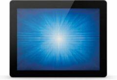 Elo Touch Solution 1590L touch screen-monitor 38,1 cm (15'') 1024 x 768 Pixels Zwart Single-touch Kiosk