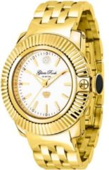 Glam Rock Lady Sobe GR31016 Dames Horloge