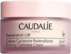 Caudalie Resveratrol-Lift Redensifying Cashmere Cream 50ml