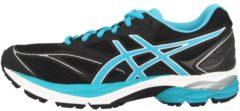 Asics Schuhe Gel-Pulse 8 Asics schwarz