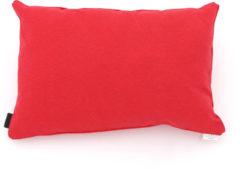 Rode Madison Sierkussen Pillow 60x40cm - Laagste prijsgarantie!