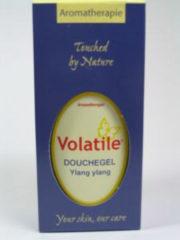 Volatile Douchegel ylang ylang 250 Milliliter