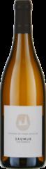 Domaine du Vieux Pressoir Saumur Blanc Elegance, 2016, Frankrijk, Loire