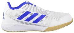 Laufschuhe AltaRun K BA9426 mit leichter Dämpfung adidas performance ftwr white/blue/mid grey s14