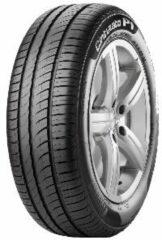 Universeel Pirelli Cinturato p1 verde 165/65 R14 79T