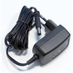 Babyliss Adapter für Haarschneidemaschine 35208602