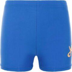 Blauwe Name It zwembroek Zharku strong blue